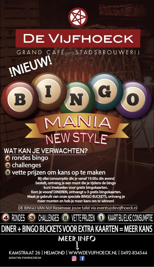 Bingo-16dec-2-TV-staand-1574259468.jpeg