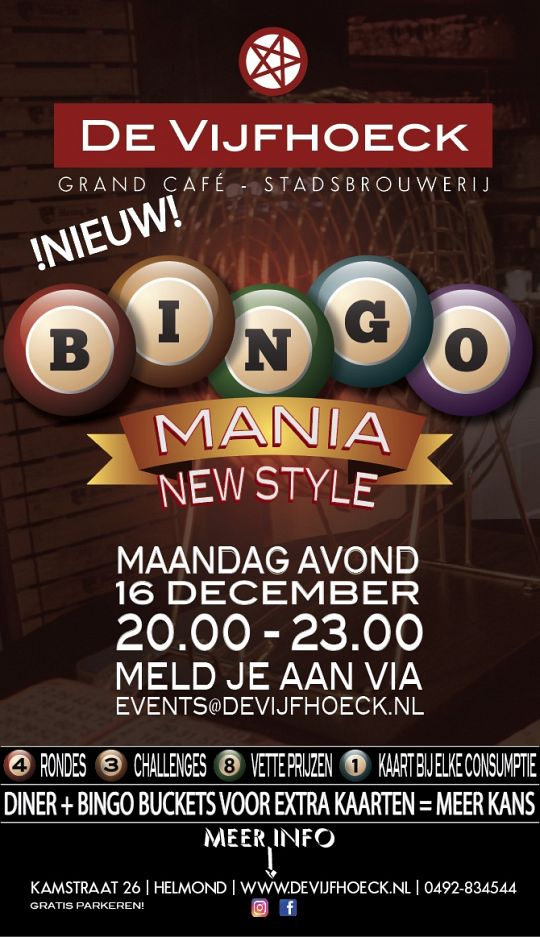 Bingo-16dec-TV-staand-1574259468.jpeg